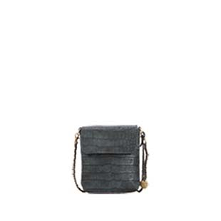 Carpisa-bags-fall-winter-2015-2016-for-women-104
