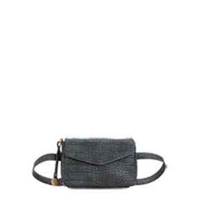 Carpisa-bags-fall-winter-2015-2016-for-women-105