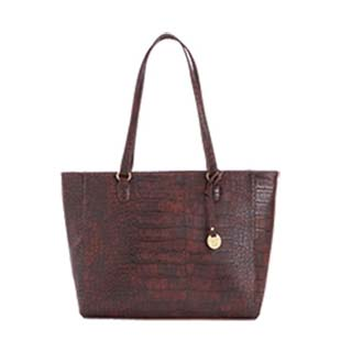Carpisa-bags-fall-winter-2015-2016-for-women-106