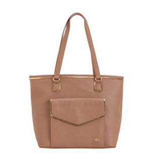 Carpisa-bags-fall-winter-2015-2016-for-women-108