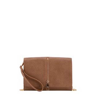 Carpisa-bags-fall-winter-2015-2016-for-women-11