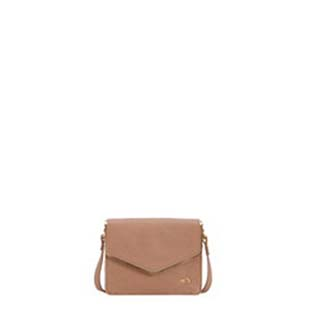 Carpisa-bags-fall-winter-2015-2016-for-women-110
