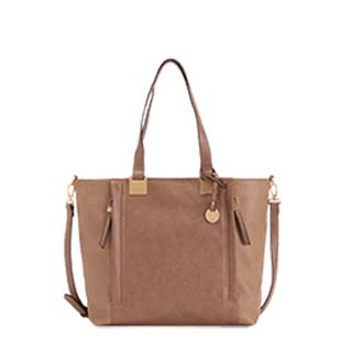 Carpisa-bags-fall-winter-2015-2016-for-women-112