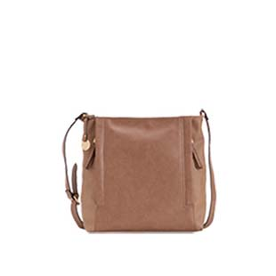 Carpisa-bags-fall-winter-2015-2016-for-women-113