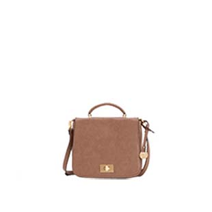 Carpisa-bags-fall-winter-2015-2016-for-women-114