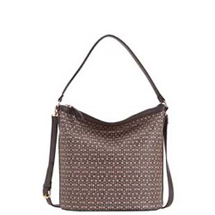 Carpisa-bags-fall-winter-2015-2016-for-women-117