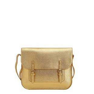 Carpisa-bags-fall-winter-2015-2016-for-women-120