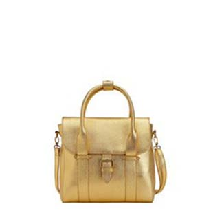 Carpisa-bags-fall-winter-2015-2016-for-women-121