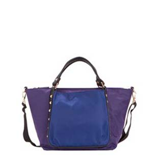 Carpisa-bags-fall-winter-2015-2016-for-women-122