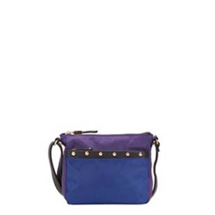 Carpisa-bags-fall-winter-2015-2016-for-women-123