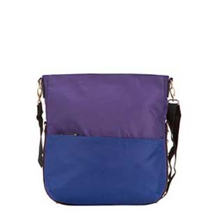 Carpisa-bags-fall-winter-2015-2016-for-women-124