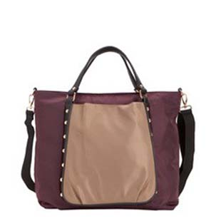 Carpisa-bags-fall-winter-2015-2016-for-women-125