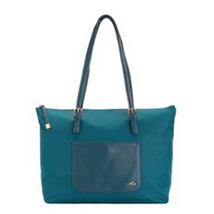 Carpisa-bags-fall-winter-2015-2016-for-women-126