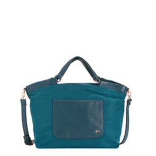 Carpisa-bags-fall-winter-2015-2016-for-women-127