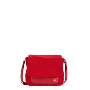 Carpisa-bags-fall-winter-2015-2016-for-women-128
