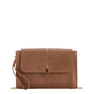 Carpisa-bags-fall-winter-2015-2016-for-women-13