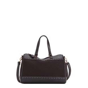 Carpisa-bags-fall-winter-2015-2016-for-women-134