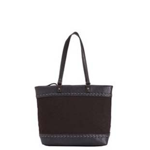 Carpisa-bags-fall-winter-2015-2016-for-women-135