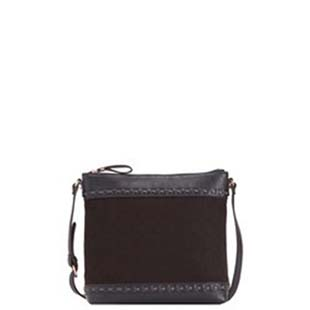 Carpisa-bags-fall-winter-2015-2016-for-women-136