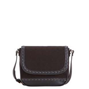 Carpisa-bags-fall-winter-2015-2016-for-women-137