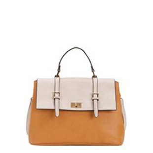 Carpisa-bags-fall-winter-2015-2016-for-women-14