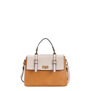 Carpisa-bags-fall-winter-2015-2016-for-women-15