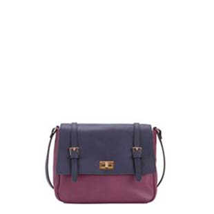 Carpisa-bags-fall-winter-2015-2016-for-women-16