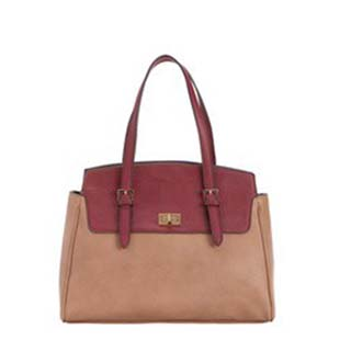 Carpisa-bags-fall-winter-2015-2016-for-women-17
