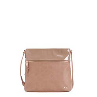 Carpisa-bags-fall-winter-2015-2016-for-women-20
