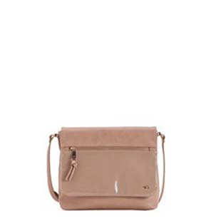 Carpisa-bags-fall-winter-2015-2016-for-women-21