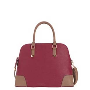 Carpisa-bags-fall-winter-2015-2016-for-women-24