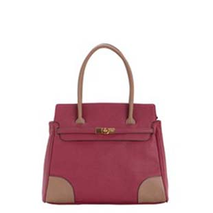 Carpisa-bags-fall-winter-2015-2016-for-women-25