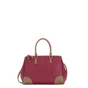 Carpisa-bags-fall-winter-2015-2016-for-women-26