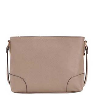 Carpisa-bags-fall-winter-2015-2016-for-women-27