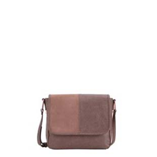 Carpisa-bags-fall-winter-2015-2016-for-women-29