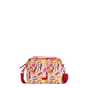 Carpisa-bags-fall-winter-2015-2016-for-women-33