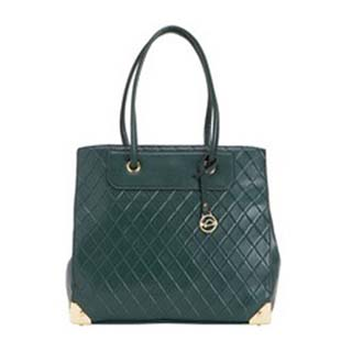 Carpisa-bags-fall-winter-2015-2016-for-women-35