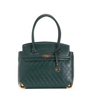 Carpisa-bags-fall-winter-2015-2016-for-women-36