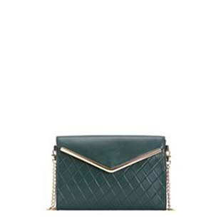 Carpisa-bags-fall-winter-2015-2016-for-women-37