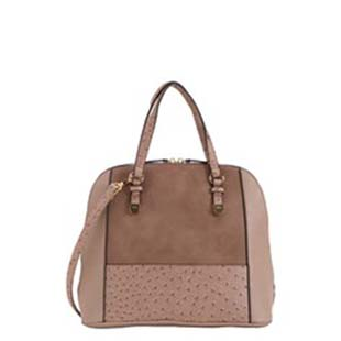 Carpisa-bags-fall-winter-2015-2016-for-women-38