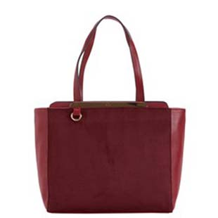 Carpisa-bags-fall-winter-2015-2016-for-women-43