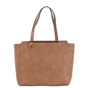 Carpisa-bags-fall-winter-2015-2016-for-women-44