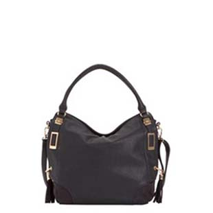 Carpisa-bags-fall-winter-2015-2016-for-women-45