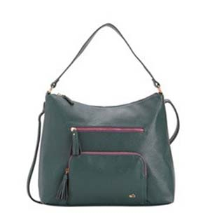 Carpisa-bags-fall-winter-2015-2016-for-women-48
