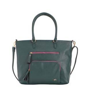 Carpisa-bags-fall-winter-2015-2016-for-women-49