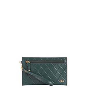 Carpisa-bags-fall-winter-2015-2016-for-women-5