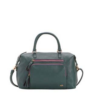 Carpisa-bags-fall-winter-2015-2016-for-women-51
