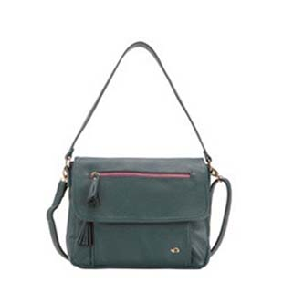 Carpisa-bags-fall-winter-2015-2016-for-women-52