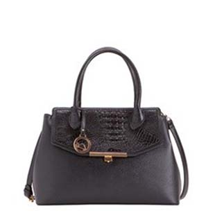 Carpisa-bags-fall-winter-2015-2016-for-women-57
