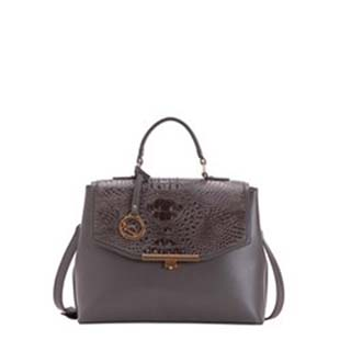 Carpisa-bags-fall-winter-2015-2016-for-women-58
